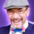 Sir_Thomas_'s avatar