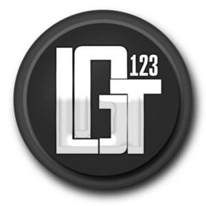 123lgt_tv