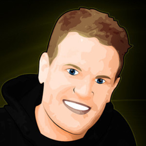 123poker Twitch Avatar