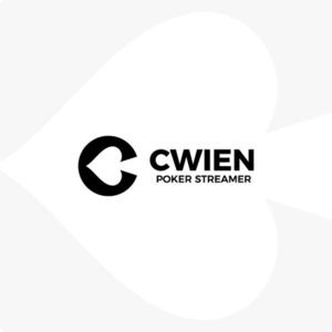 cwien