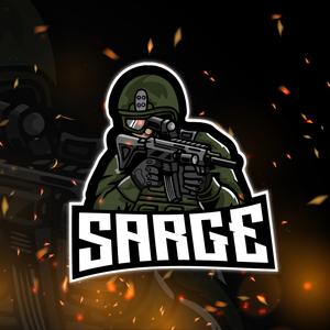 Sarge_321