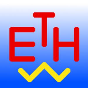 View ehrenthomateeth's Profile