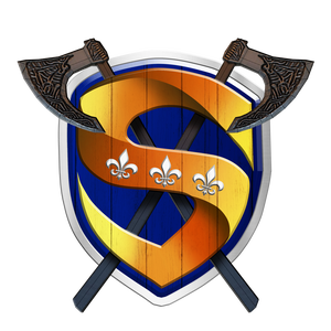 Sitaux Logo