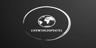 Profile banner for liveworldupdates