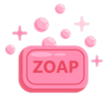 View stats for realzoap