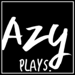 View stats for AzyPlays