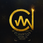 View stats for CryptoWorldNews