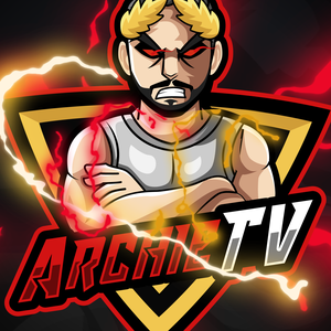ArchieTV