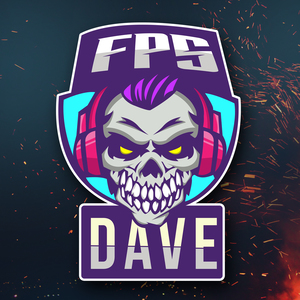 Fps_dave