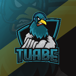 View stats for Tuabe