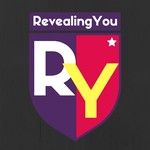 View stats for RevealingYou