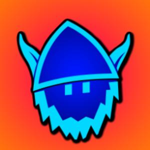 Tintenkobold Logo