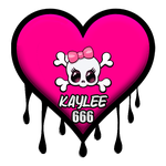 View stats for Kaylee666
