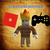 View LukeGameBoomerROBLOX's Profile