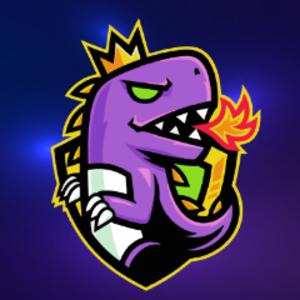 El_Abrevadero Logo