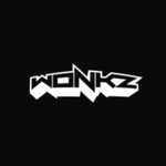 View stats for WonkzBass