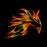 View stats for StickyFlames