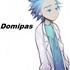 View D0mipas's Profile