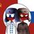 View Russian_Juddy's Profile