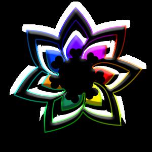 PrismatiqMage Logo