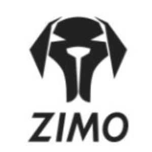 PUBG ZIMO Australia Invitational 2018