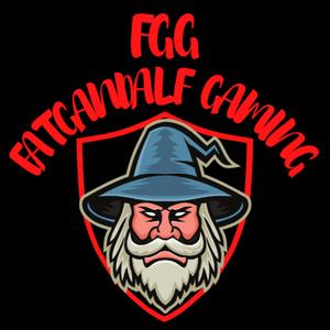 fgg_fatgandalfgaming Logo