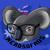 avatar for nerdsofaus