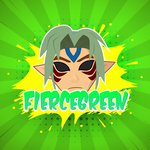 View stats for FierceGreen