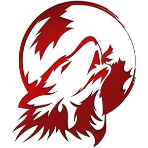 FluffyWolf2 Logo