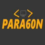 View PARA60N's Profile