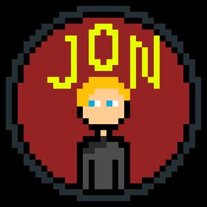 View TheJonOfAllTrades's Profile