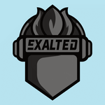 View stats for ExaltedFortnite
