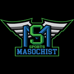 View stats for SportsMasochist