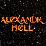 View stats for alexandr_hell