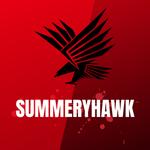 SummeryHawk