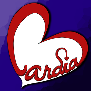 CardiaBardia Logo