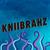 View Kniibrahz's Profile