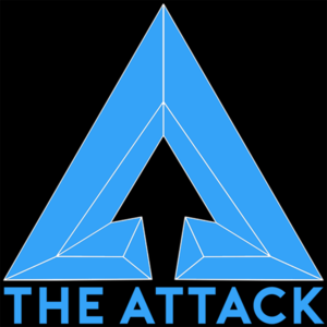 View stats for TheAttack