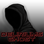 View stats for DeliriumsGhost