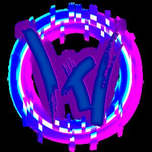 w1oza Logo