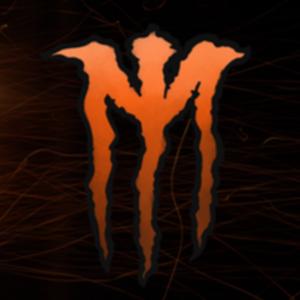 MoaKaaSH Logo