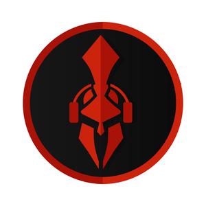 SmeggyTV Logo