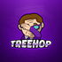 View Treehop's Profile