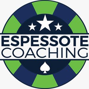 Espessote Logo