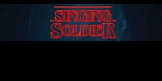 Profile banner for singingsoldierr