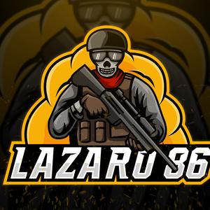 lazaro86