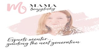 Profile banner for mamabenjyfishy1