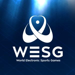 wesg_sea_csgo_women