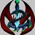 View Massacre2p's Profile