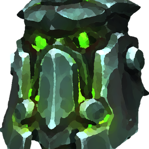 xmarok's Avatar